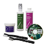 MILTEX Instrument Care System Kit. MFID: 3-800