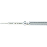 MILTEX Osteotome, Sharp, 3.25 mm. MFID: 62-102