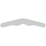 MILTEX Dental TOFFLEMIRE Matrix Bands - 0015/2. MFID: 72-42
