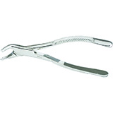 MILTEX 151AS Extracting Forceps, Lower Anteriors. MFID: DEF151AS