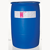 METREX CaviCide Surface Disinfectant, 55 Gallon. MFID: 13-1055