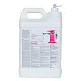 METREX CaviCide1 (1 minute) Surface Disinfectant, 2.5 Gallon. MFID: 13-5025