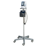 Stand for Omron, Digital Blood Pressure Monitor. MFID: HEM-907-STAND