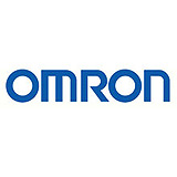 Wall Mounting Kit for Omron, Digital Blood Pressure Monitor. MFID: HEM-907-WKIT