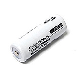 Pro Advantage Replacement Rechargeable Battery For Welch Allyn Battery 72200. MFID: P057220