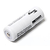 Pro Advantage Replacement Rechargeable Battery For Welch Allyn Battert 72300. MFID: P057230