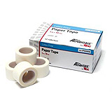 "Pro Advantage Paper Surgical Tape, ½"" x 10 yds. MFID: P151005"
