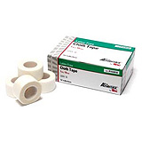 "Pro Advantage Cloth Surgical Tape, 1"" x 10 yds. MFID: P153010"