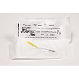 Pro Advantage Sharp Dermal Tip, Sterile, Disposable. MFID: P211050