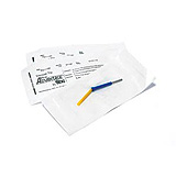 Pro Advantage Blunt Dermal Tip, Sterile, Disposable. MFID: P211150