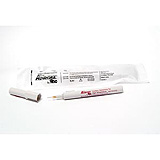 Pro Advantage Sterile Cautery, High-Temperature, Vasectomy Tip, 1800ºF. MFID: P212150