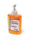Pro Advantage Antibacterial Liquid Soap with Pump 10 oz. MFID: P778108