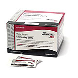 Pro Advantage Lubricating Jelly Packet, 3gm, Sterile. MFID: P903100