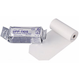 SONY Standard Density Black & White Paper (10 Rolls/Box). MFID: UPP-110S