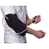 ThermoActive Cold/Hot Compression Elbow Support. MFID: 6417
