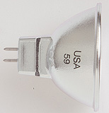 Welch Allyn 35W Halogen Replacement Lamp, for LS135 Light. MFID: 04430-U