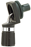 Welch Allyn 3.5v Nasal Illuminator. MFID: 26530