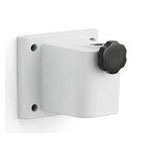 Welch Allyn Table/Wall Mount, for GS Exam Light IV & GS 600. MFID: 48955