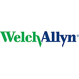 Welch Allyn Waist Belt Black, ABPM-6100 Ambulatory Blood Pressure Recorder. MFID: 6100-23