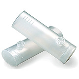 Welch Allyn Disposable Flow Transducers, CPWS, CP 200, 25/pack. MFID: 703418