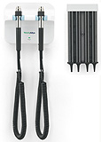 Welch Allyn GS 777 Wall Set, Specula Dispenser. MFID: 77510