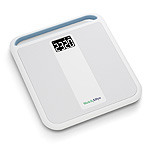 Welch Allyn Remote Monitoring Weight Scale. MFID: RPM-SCALE100