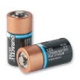 ZOLL Type 123 Lithium Batteries for AED Plus Defibrillator. MFID: 8000-0807-01