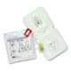 ZOLL Pedi-padz II, Pediatric Multi-Function Electrodes for AED Plus or AED Pro. MFID: 8900-0810-01