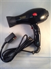 Alzare 1800 Hair Dryer