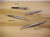 BB 166-318 Meriam Forceps
