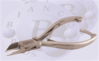 Bianco Brothers Instruments-Professional Tools for Podiarty