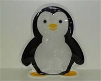 Patches the Penguin Hot/Cold Pack
