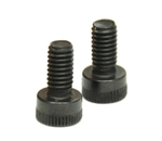 SURE MAF Sensor Bolts (2 Pcs)
