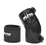 SURE Charge Tubes for Mazdaspeed 6 (2006)