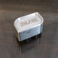 SURE CounterShift Shift Weight for 06-13 Mazdaspeed 3/6