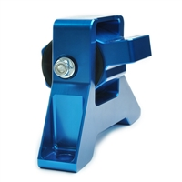 SURE Torq S3&#0153 Passenger Side Engine Mount for Mazdaspeed 3 in SURE Blue