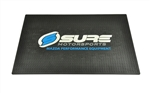SURE Multi-Use Rubber Shop Mat