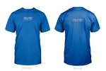 SURE Motorsports Men's Dedicated Tee Shirt