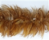 Coque Boa - GingerHackle