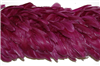 Coque Boa - Dyed Colors
