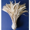 Natural White Coque 14-16""
