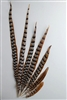 "Reeves Pheasant Tails 50""-60"""