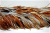 Saddle Boa - Dyed Colors