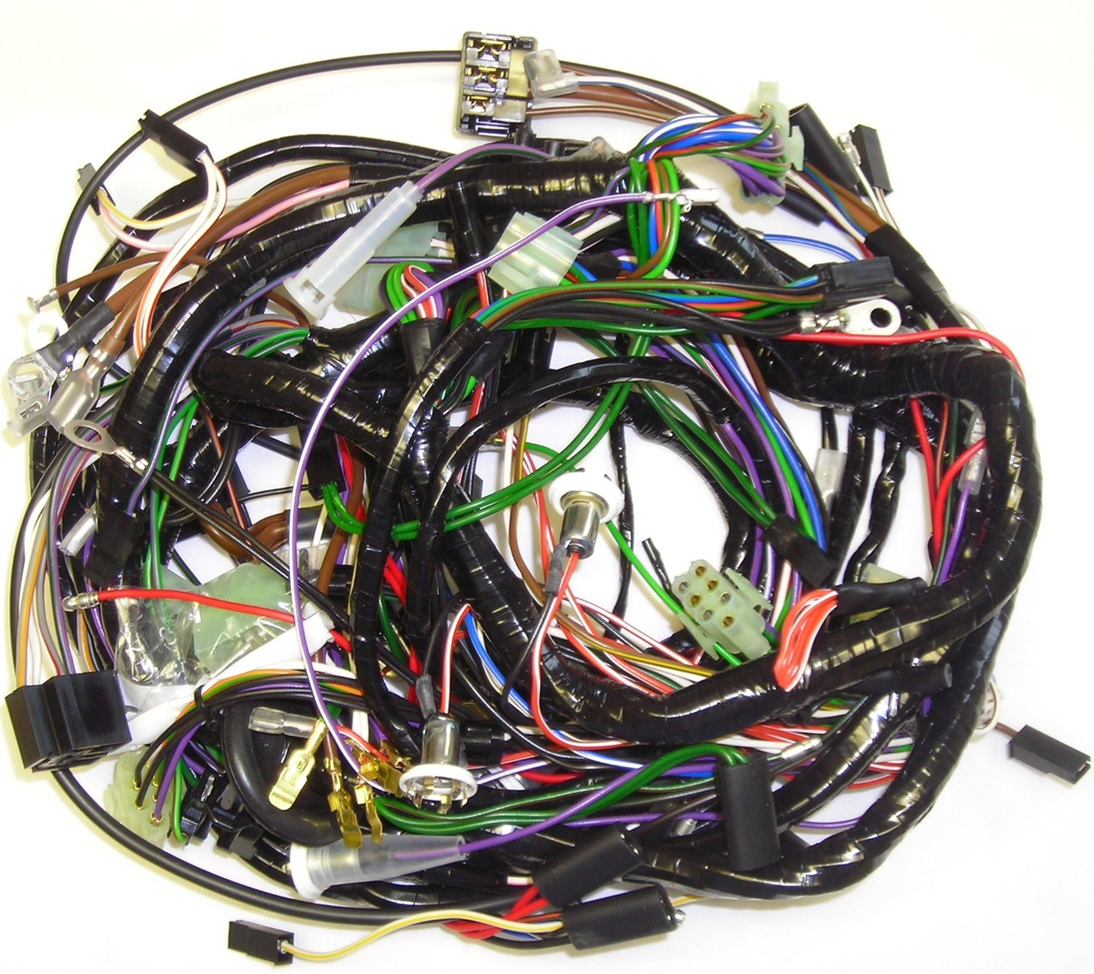 1531 2?1354102943 spitfire1500 main wiring harness Wiring Harness Diagram at bakdesigns.co