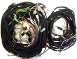 Daimler SP250 Dart Wiring Harness Set  (160)