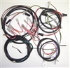 Wiring Sub Harness Kit for Late Series 1.5 & Series 2 Jaguar XKE
