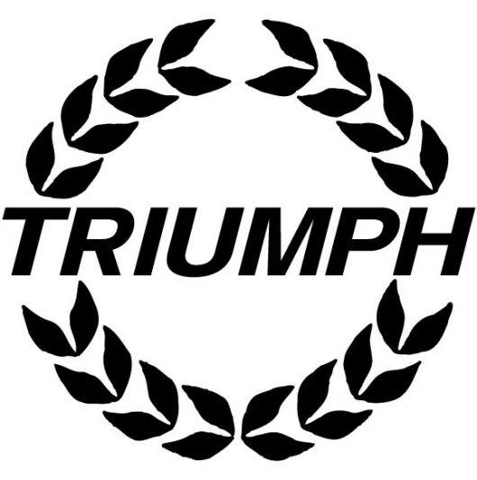 triumph tr8 main wiring harness rh britishwiring com Triumph TR7 Triumph Spitfire
