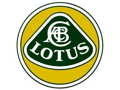Fine Lotus Cortina Mk1 125E Ford 1964 66 Wiring Harness Wiring 101 Akebretraxxcnl