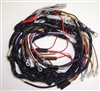 1969-1970  Triumph T150T Trident Main Harness (MC47PB)