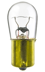 #1003LL Long Life Miniature Bulb Ba15S Base, B6 SC BAY 12.8V .94A 15CP LONG LIFE , #1003LL, 1003LL, #1003LL  MINIATURE, #1003LL MINIATURE LAMP, #1003LL BULB, #1003LL INDICATOR